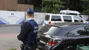 Un policier poursuivi pour coups et blessures suite à une interpellation musclée