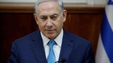 L'ambassade du Guatemala à Jérusalem: d'autres pays suivront, assure Netanyahu