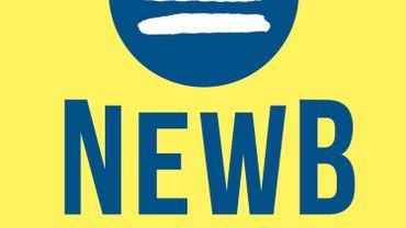 NewB lance un dernier contre-la-montre en vue de devenir une banque