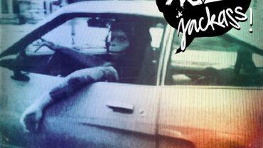 Le tout nouveau Kid Noize en exclu sur Pure FM
