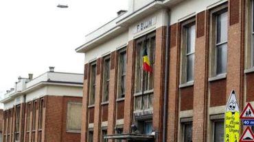 De nombreux jeunes Belges choisissent chaque année d'étudier à l'étranger