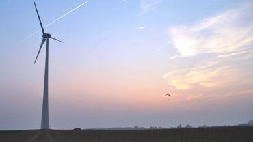 Les opposants au projet éolien ont obtenu gain de cause devant le Conseil d'Etat.