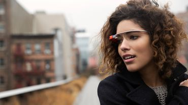 Twitter ne souhaite pas poursuivre le développement de son application pour Google Glass.