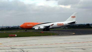 Le rachat de TNT Airways par la compagnie ASL continue d'inquiéter les pilotes belges