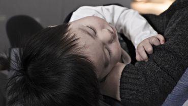 La FEB plaide pour une réforme du système belge de congés, jugés trop centrés sur les familles