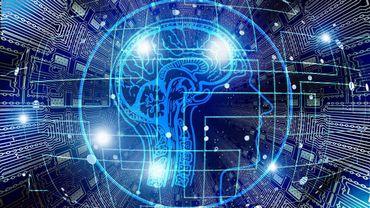 L'intelligence artificielle de Google rate un contrôle de mathématiques pour des élèves de 16 ans
