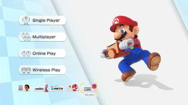 """Mario Kart 8 Deluxe"" devient compatible avec Nintendo Labo."