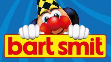 Changement de nom: les jouets Bart Smit ne sont pas encore des Intertoys