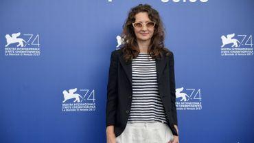 La cinéaste argentine Lucrecia Martel présidera le jury de la Mostra de Venise