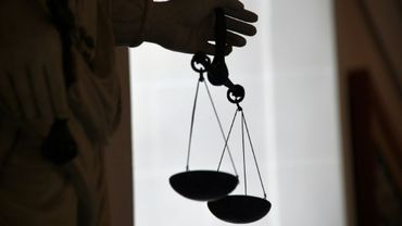 Un Norvégien de 26 ans s'est rendu coupable pendant des années d'infractions sexuelles, allant jusqu'au viol, sur plusieurs centaines de garçons mineurs
