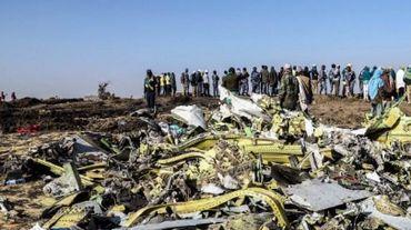 Boeing 737 MAX: L'Éthiopie, sans équipement pour lire les boîtes noires, pourrait les envoyer à l'étranger