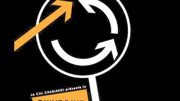 La quinzaine des médias du CAL de Charleroi commence ce vendredi