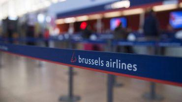 Lufthansa a créé une nouvelle compagnie à bas coûts, Eurowings, et évalue si Brussels Airlines peut y être intégrée.