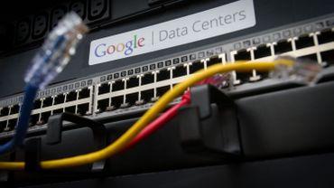 Google+ est-il déconnecté de son public?