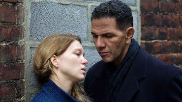 """FIFF : """"Roubaix, une lumière"""", un film policier inattendu"""
