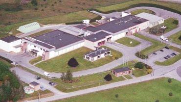 Veviba: chômage économique accordé pour le personnel de l'abattoir Lanciers de Rochefort