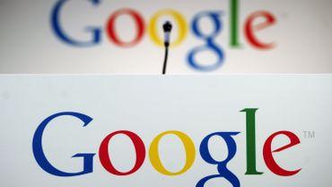 Cinq millions de mots de passe Gmail piratés, annonce Google