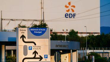 Feu vert européen à l'acquisition d'Essent par Luminus