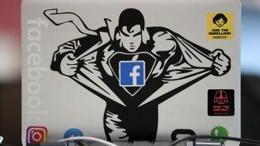 L'accord signé par Facebook va permettre d'utiliser plus de chansons dans les vidéo Facebook et Instagram.