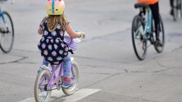 Automobilistes, cyclistes, utilisateurs de trottinettes électriques: ces changements vous concernent