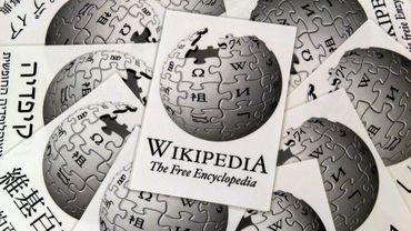 Bruxelles accueille pour trois jours la WikiConvention francophone
