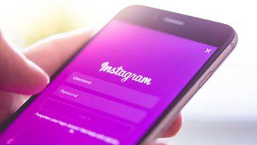 Instagram vous indiquera combien de temps vous passez sur l'application