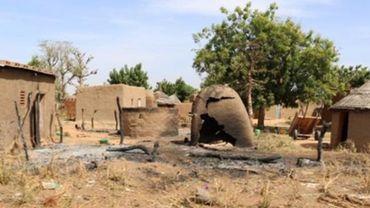 Mali: au moins 20 villageois tués dans la nouvelle attaque à Ogossagou