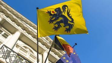 Gouvernement flamand: on prend les mêmes et on recommence?