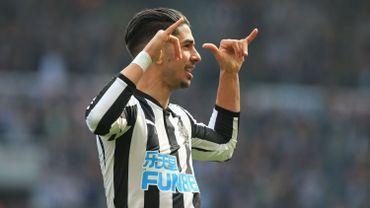Perez signe pour quatre ans à Leicester, qui souhaiterait garder Tielemans