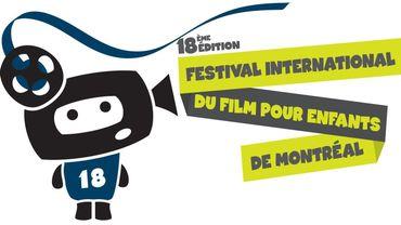 """Le film belge """"Les oiseaux de passage"""" primé au Festival du film pour enfants de Montréal"""