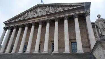 La France fait un pas de plus vers l'ouverture de la PMA à toutes les femmes
