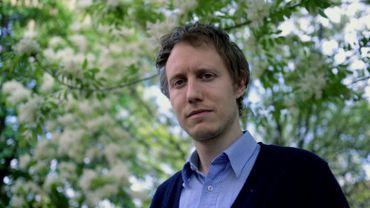 Le réalisateur Hongrois Laszlo Nemes prépare son second long-métrage.
