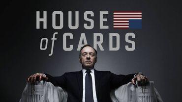 Cinq incarnations du président américain qui ont marqué la télévision