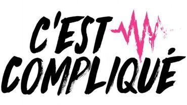 """""""C'est compliqué"""", le courrier du coeur qui se mue en podcast"""