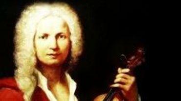 Les Voyages de Vivaldi