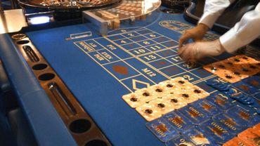 Armand Kaida, l'ancien patron du casino de Namur doit s'expliquer, avec une cinquantaine de prévenus,  devant la justice namuroise..