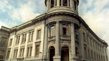 Molenbeek: contrôle systématique des nouveaux habitants