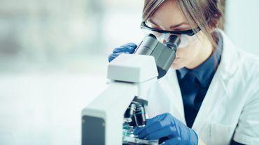 """""""Bébés OGM"""": l'OMS met en place un groupe d'études sur la manipulation génétique"""