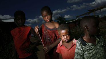 """Malawi: mobilisation contre la """"purification sexuelle"""" des jeunes filles"""