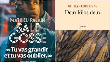 Des livres qui déchaînent les passions