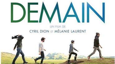 """""""Demain"""" de Cyril Dion et Mélanie Laurent, embarquez pour un voyage optimiste"""