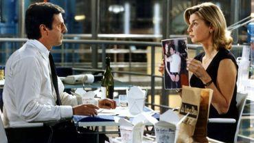 Vous êtesun asdes asdu cinéma français? Vérifiez vos connaissances de cinéphile avec ce quizettentez de remporter des places de cinéma!