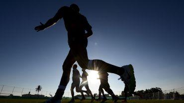 Le sport prévient la démence, mais seulement avant le diagnostic