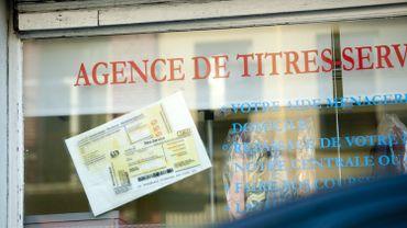 La Belgique, pire élève européen de l'intégration des immigrés sur son marché du travail