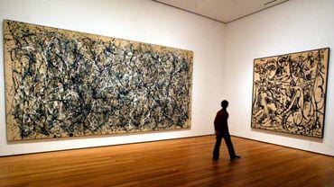 Devenez expert en art grâce aux cours en ligne du MOMA