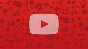 Accros à YouTube ? L'application peut désormais vous conseiller de faire une pause