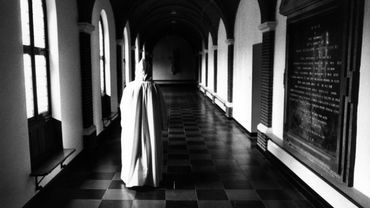 La pénurie de moines menace l'avenir des bières d'abbayes.