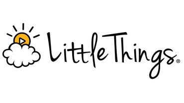 LittleThings, dont Facebook représentait les trois quarts de son trafic, ferme ses portes depuis le changement d'algorithme du célèbre réseau social