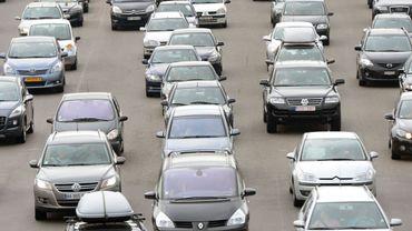 France: le trafic sera difficile en France ce week-end
