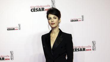 Zabou Breitman présentera la 30e cérémonie des Molières, retransmise le 28 mai sur France 2